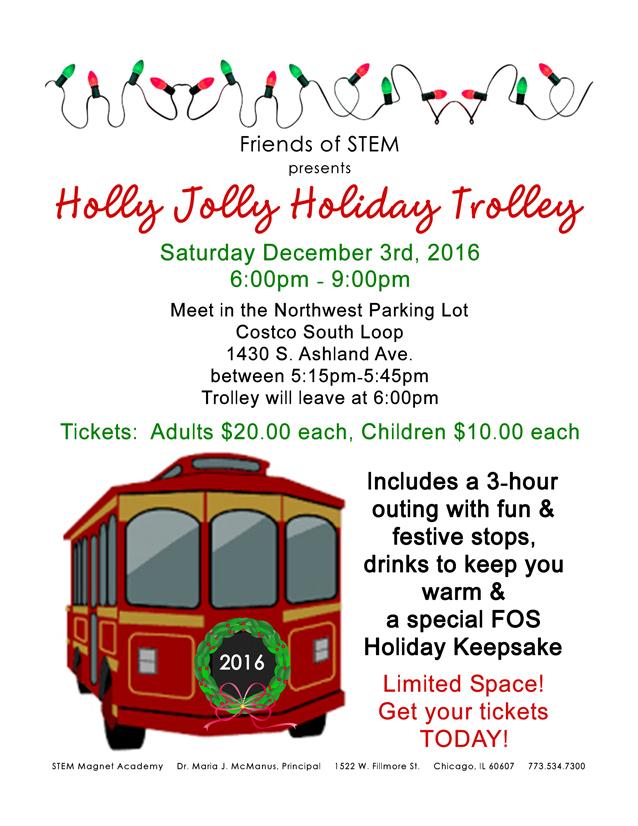 holly-jolly-holiday-trolley